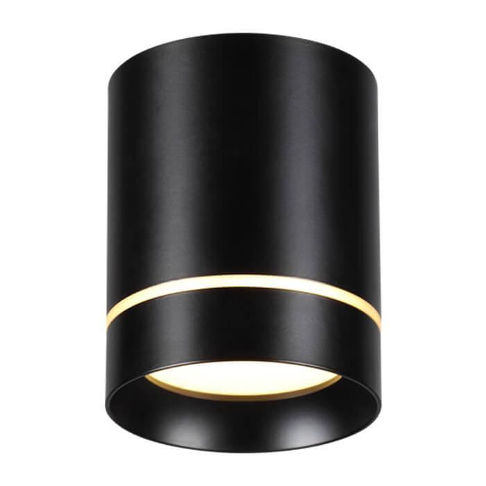 Потолочный светильник Novotech 357685, LED, 9 Вт