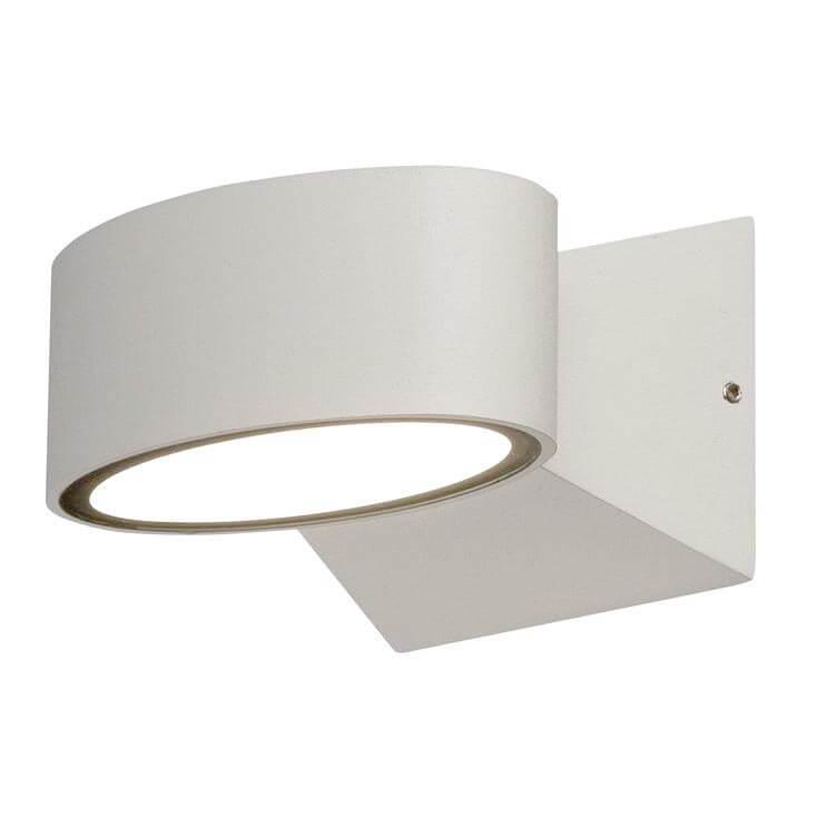 Уличный светильник Nowodvorski 9512, LED уличный светильник nowodvorski 9512 led