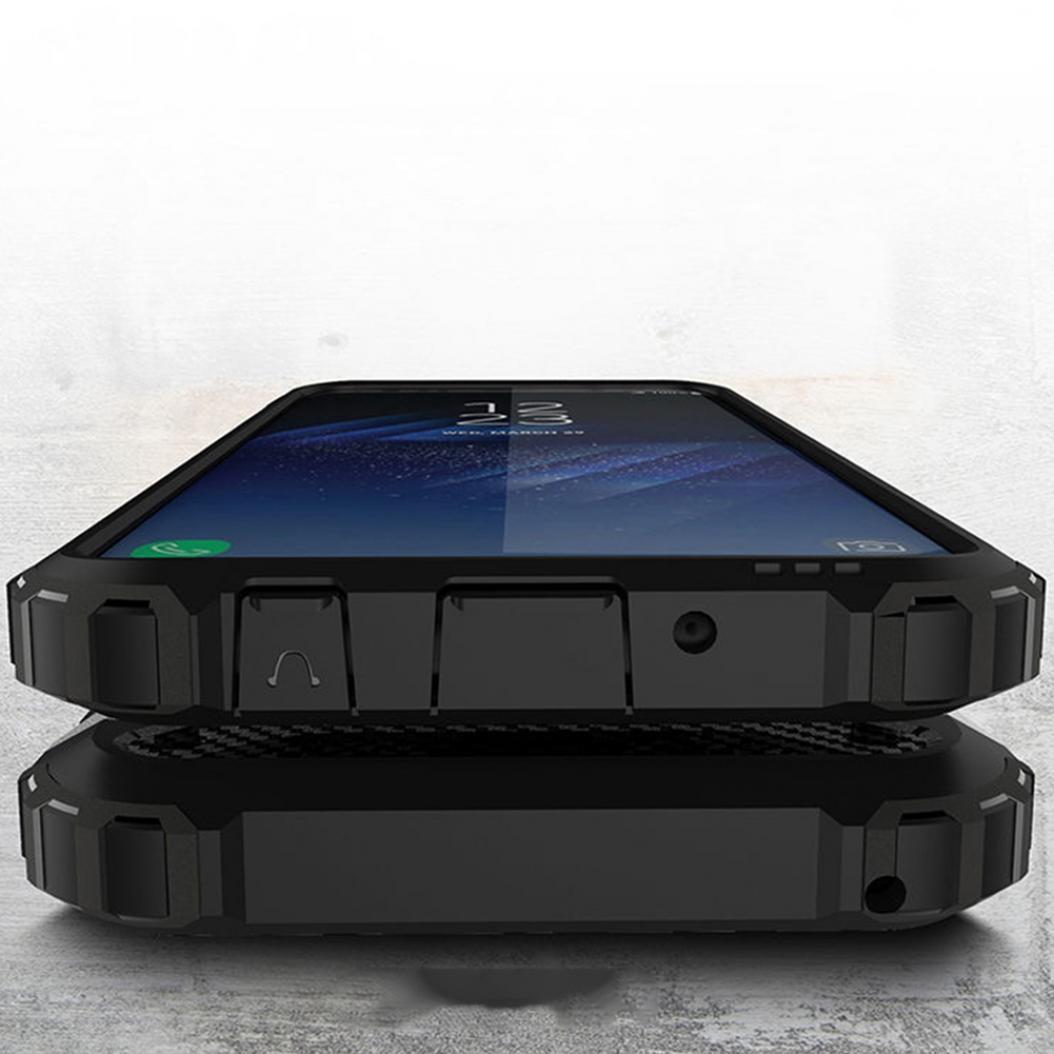 Защитный чехол для iPhone, Samsung Galaxy samsung le40a656a