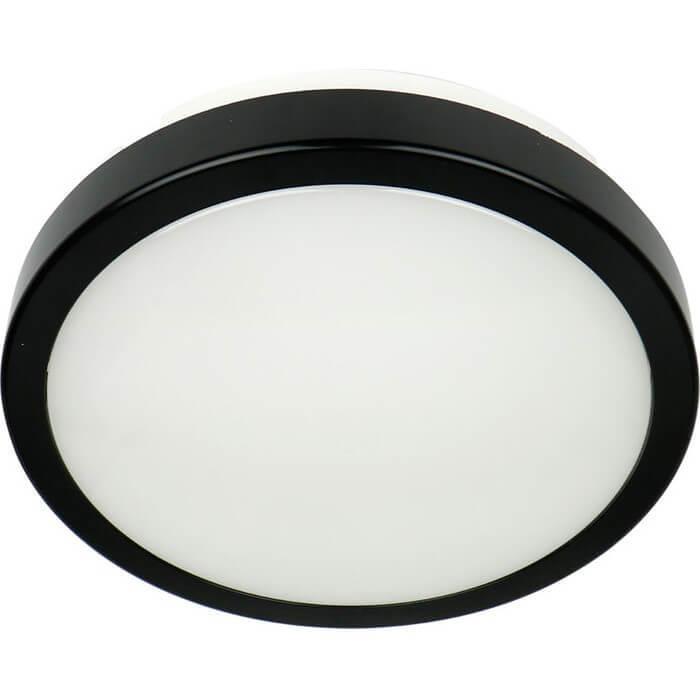 Уличный светильник Novotech 357513, LED