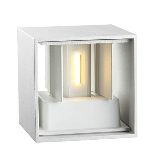 Уличный светильник Novotech 357518, LED