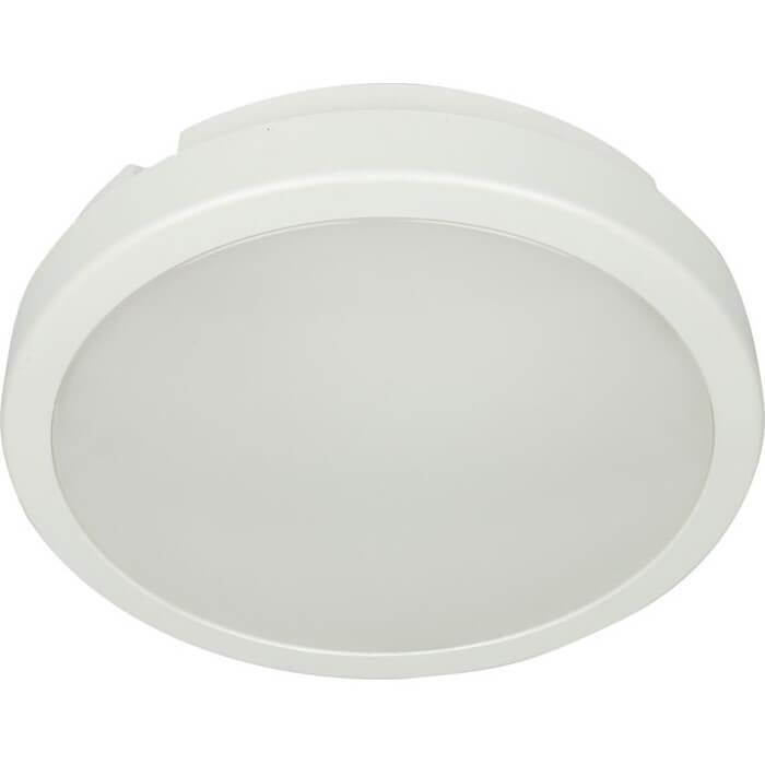 Уличный светильник Novotech 357514, LED