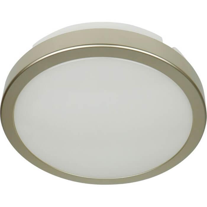 Уличный светильник Novotech 357516, LED