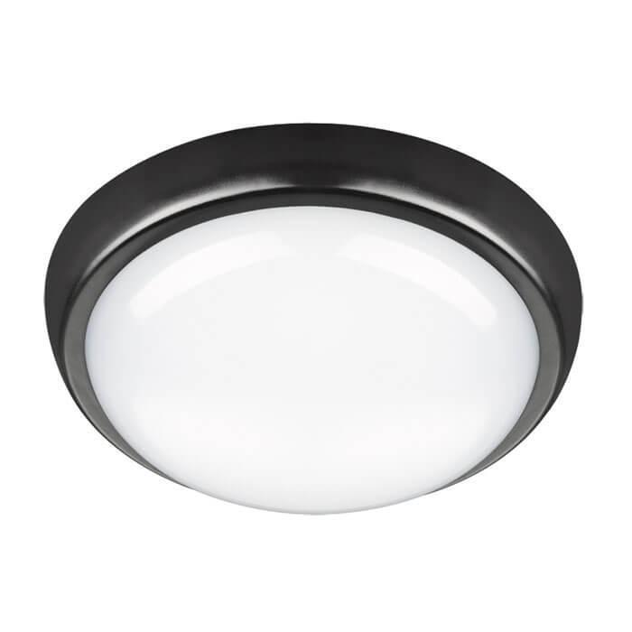 Уличный светильник Novotech 357505, LED уличный светодиодный светильник novotech opal 357505