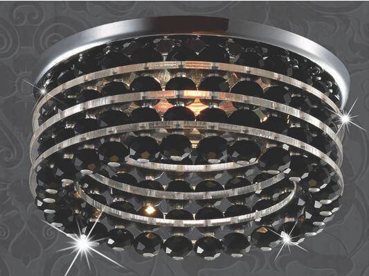 Встраиваемый светильник Novotech 369445, GX5.3, 50 Вт