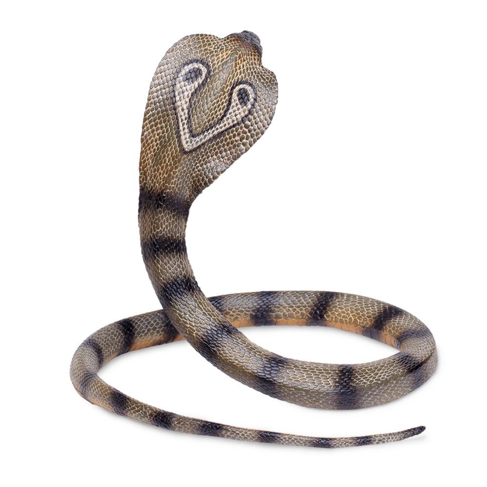 Змея игрушка картинки