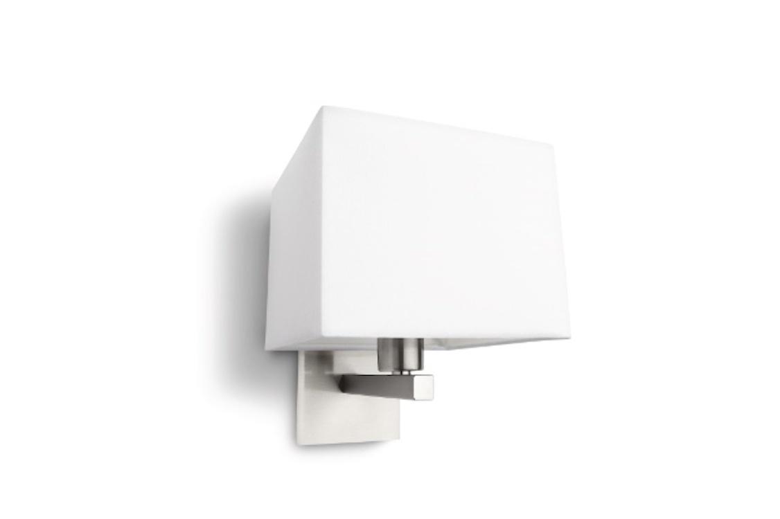Настенный светильник Philips 36677/31/16, E14, 42 Вт цена