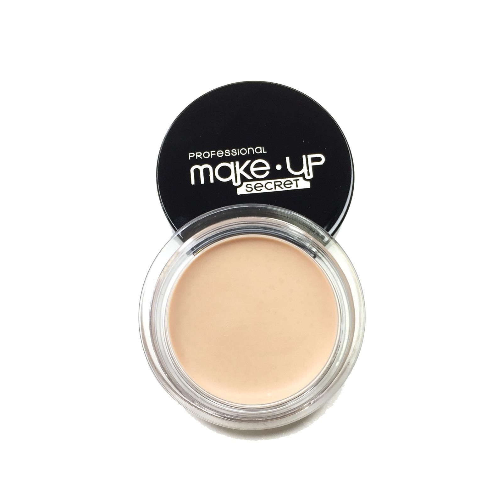 Воск для макияжа (Make Up Wax)