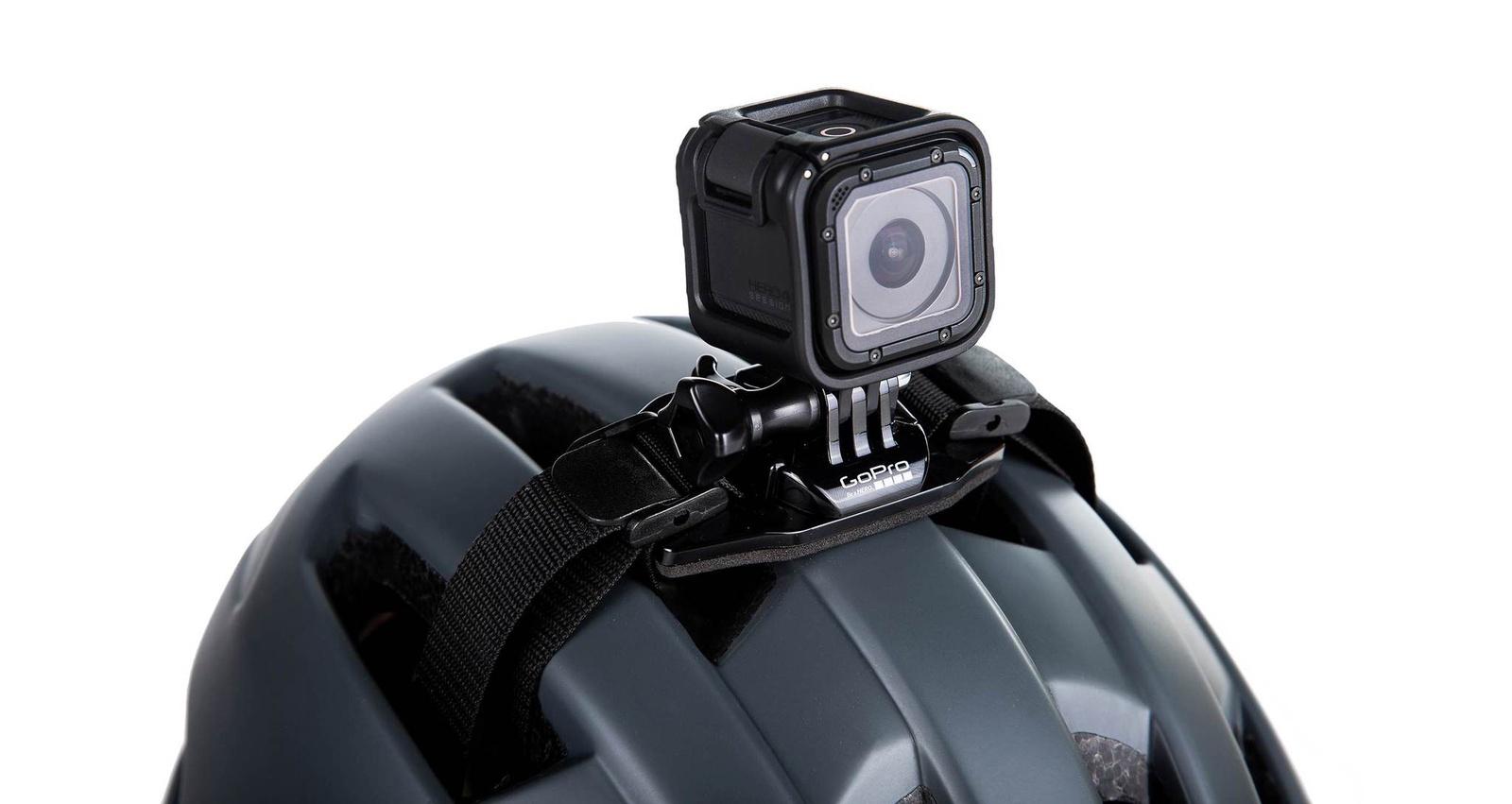 Экшн-камера GoPro GVHS30 GoPro
