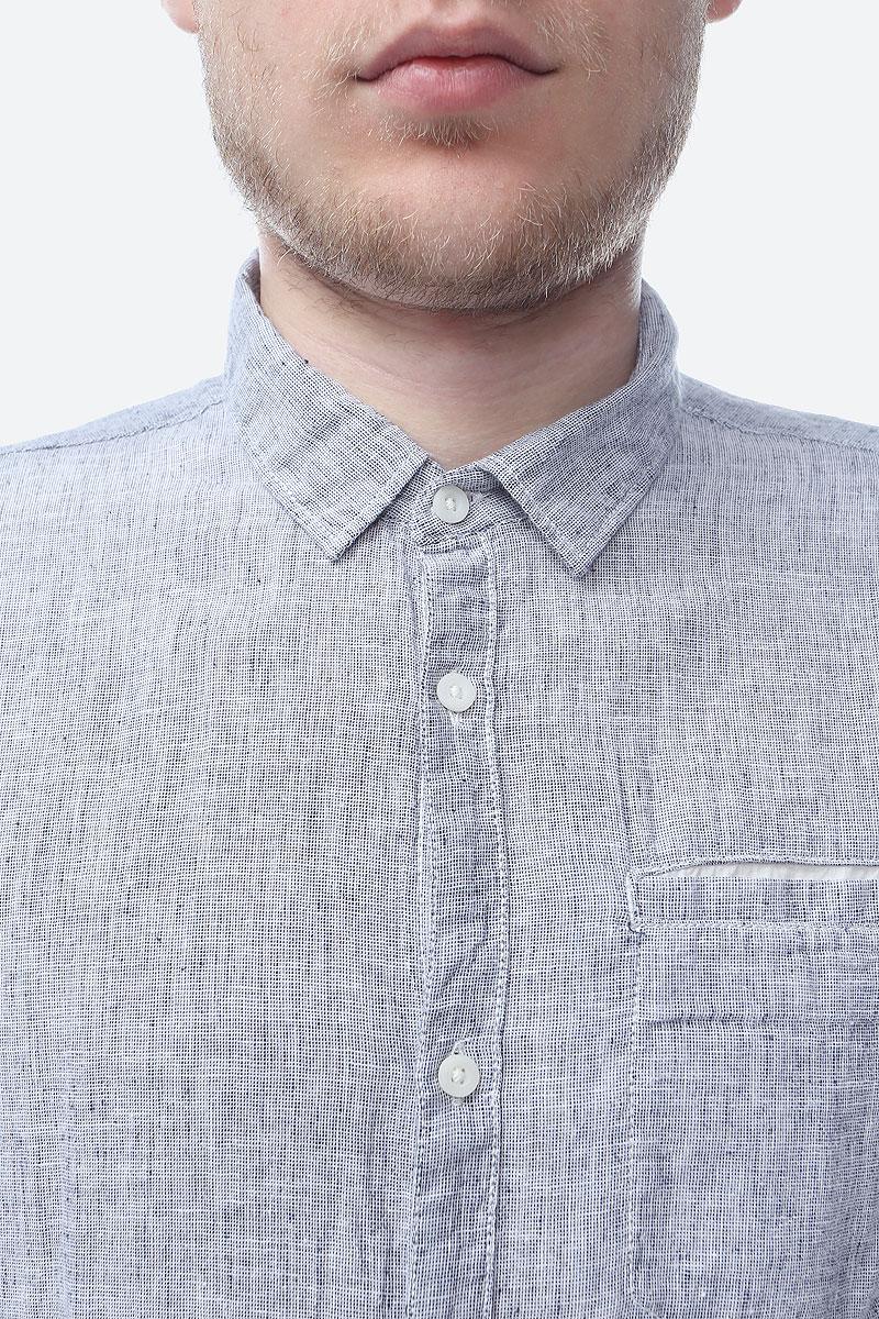 Рубашка S.Oliver S.Oliver