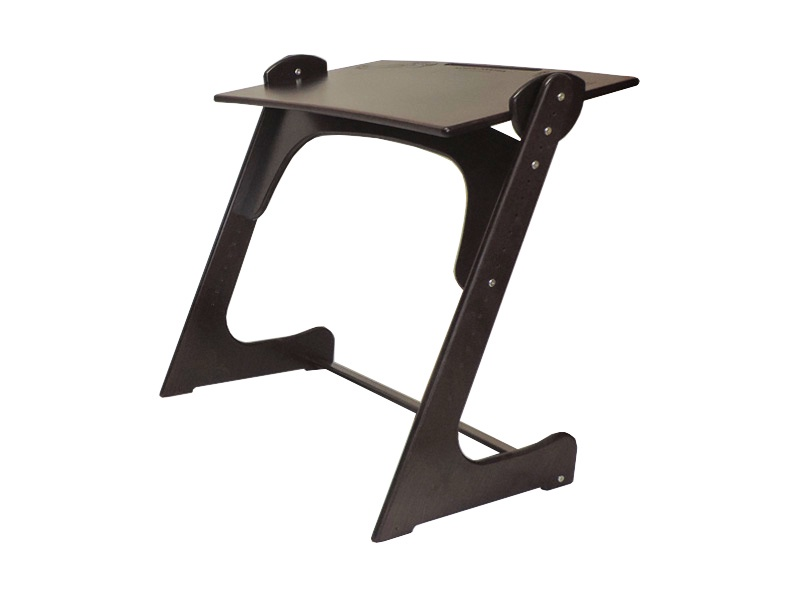 Растущая стол - парта Конёк Горбунёк (цвет столешницы: венге, цвет ножек стола: венге) подушки конек горбунек конек горбунек