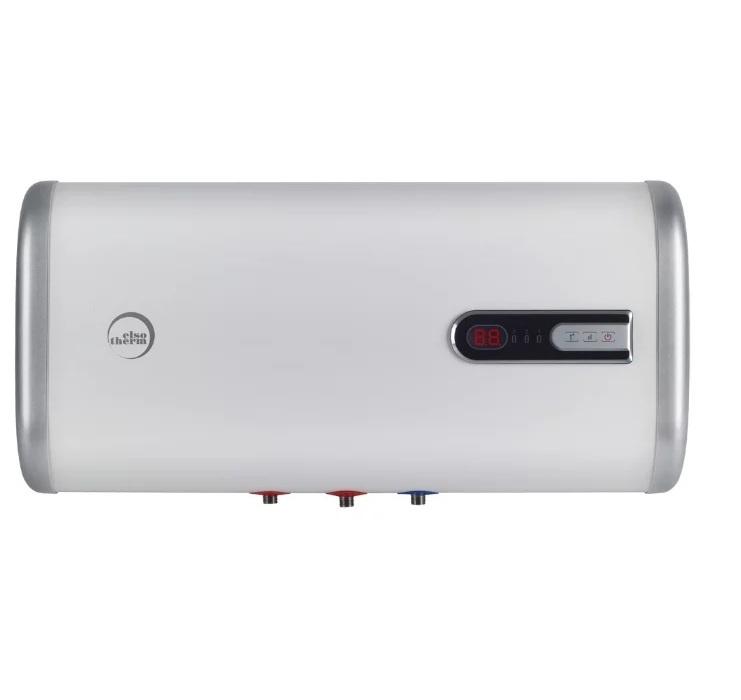 Накопительный водонагреватель Elsotherm CH80T