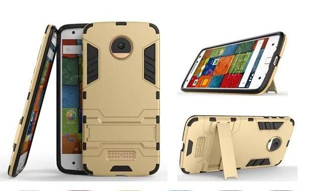 Чехол MyPads для Motorola Moto G5S Plus Противоударный усиленный ударопрочный золотой мелик л мощная защита вашего дома заговоры и молитвы на крепость хозяйства