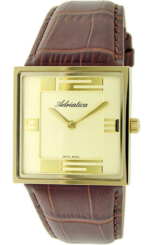 Наручные часы Adriatica A3640.1221Q сотовый телефон zte blade v9 3gb ram 32gb gold