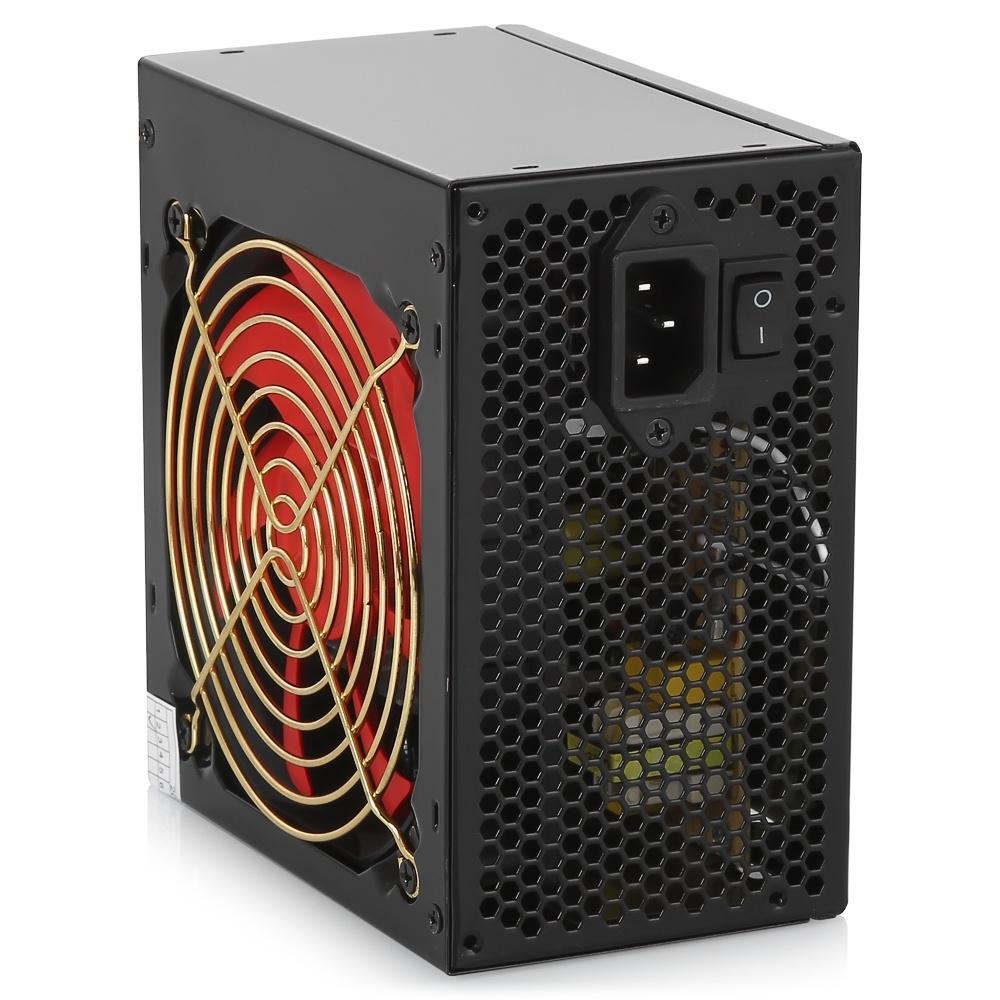 Блок питания Winard 700 RWA блок питания bequiet straight power 10 700w v2 4 a pfc 80 plus gold fan 13 5 cm modular retail