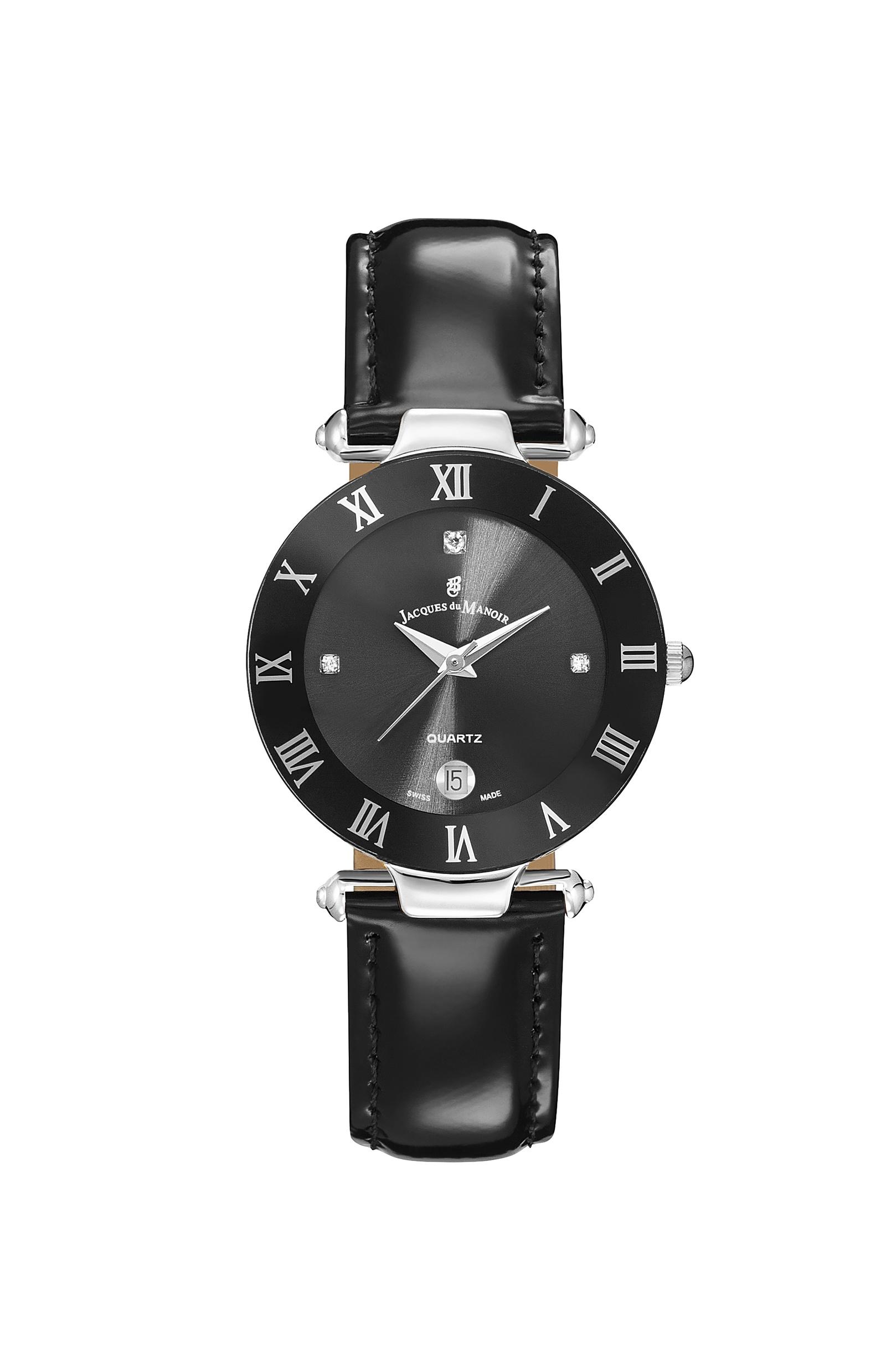 Наручные часы Jacques Du Manoir RC.45 все цены