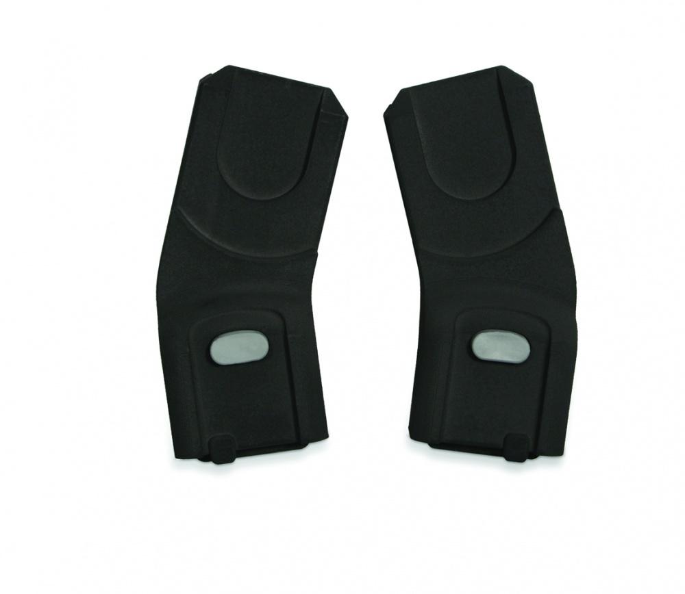 Uppababy Адаптер Макси-Кози Vista/Cruz защитный коврик для кресла автомобиля maxi cosi 72508950 33200001