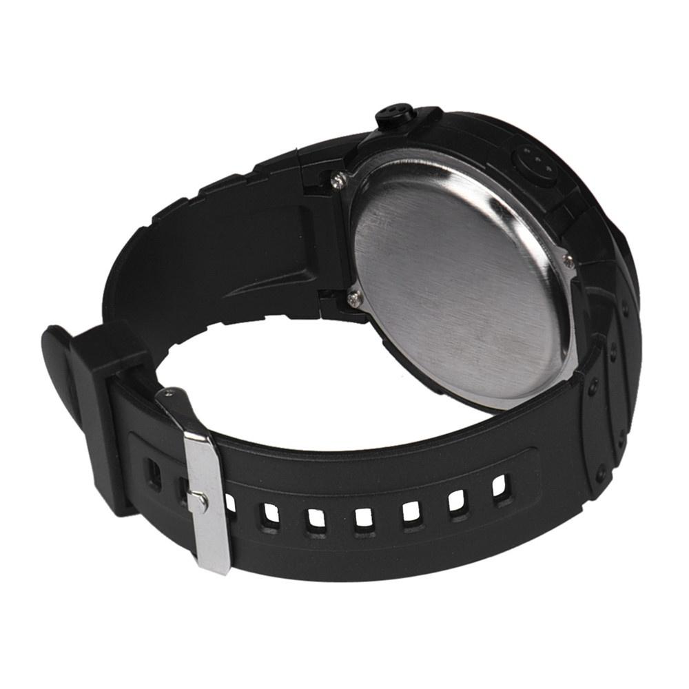 Мужские наручные спортивные часы часы мужские amst 3003