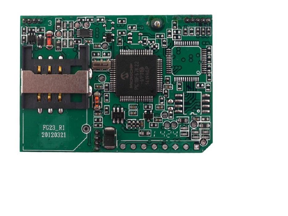 GSM-приемник StarLine Мастер GSM5