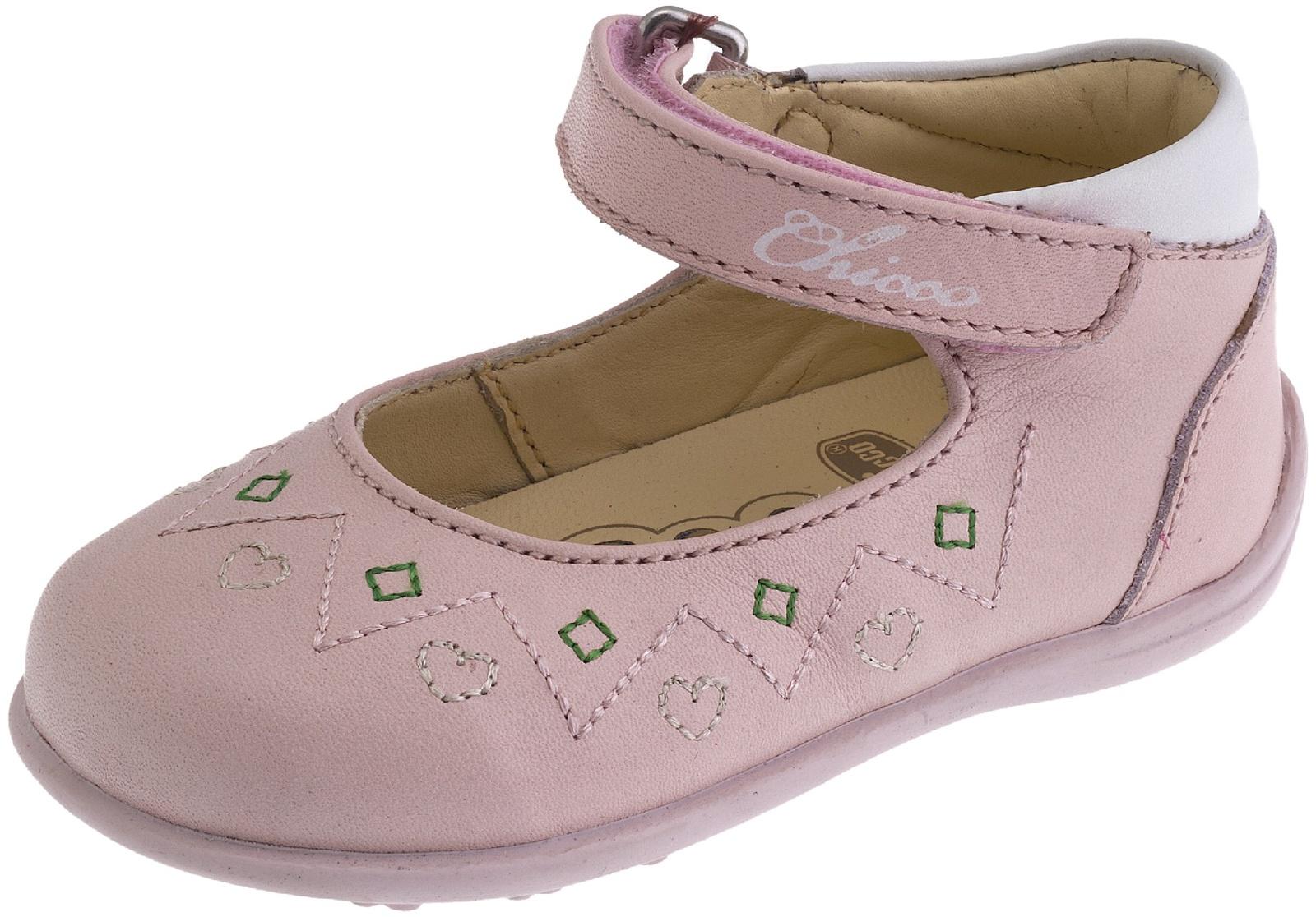 цена на Туфли Chicco