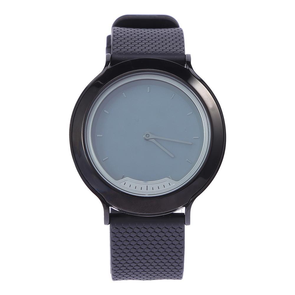 Фото - M6 Смарт Часы Heart Rate Monitor Sleep Bluetooth Watch (черный ТПУ) qq 30