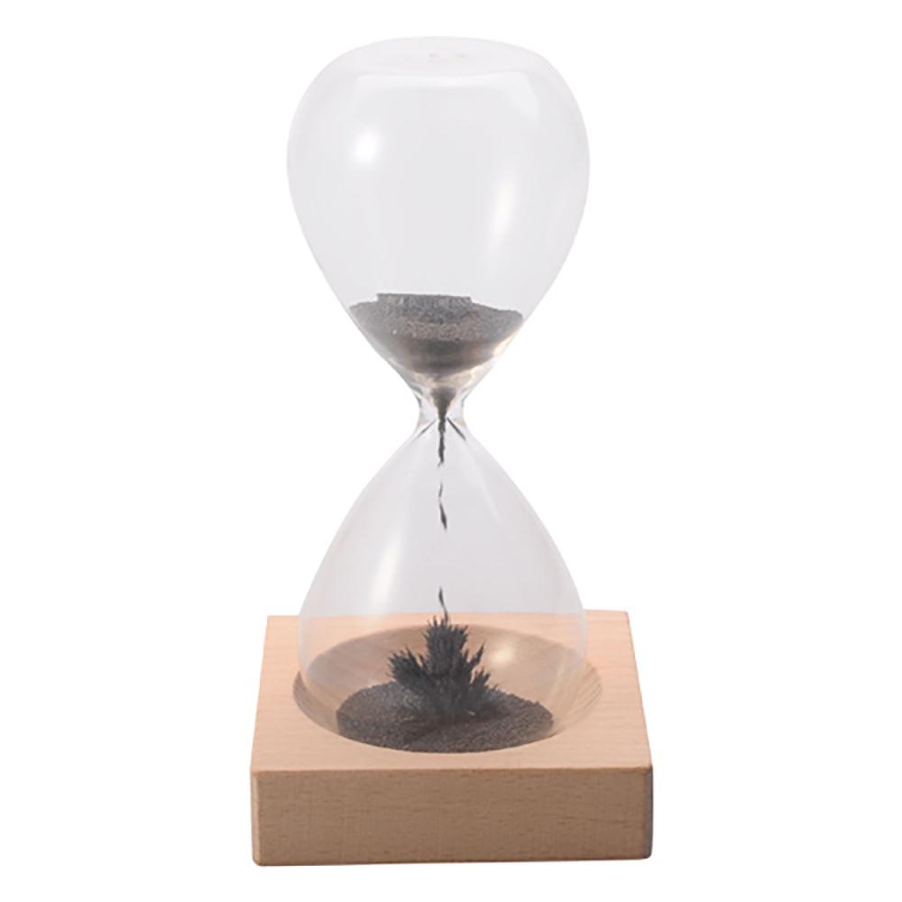 Песочные часы 000252 часы песочные 2 мин