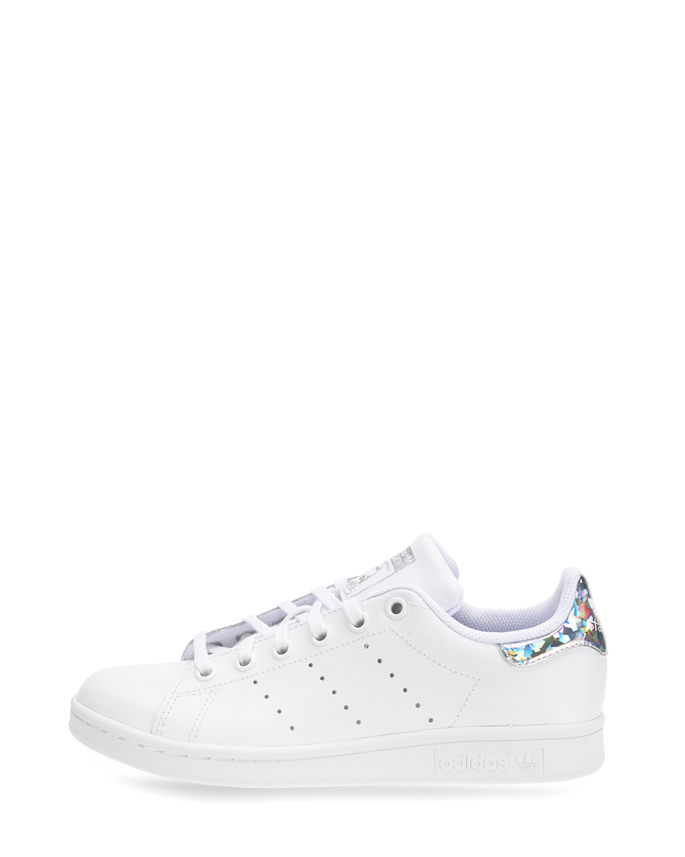 Кеды adidas Stan Smith J