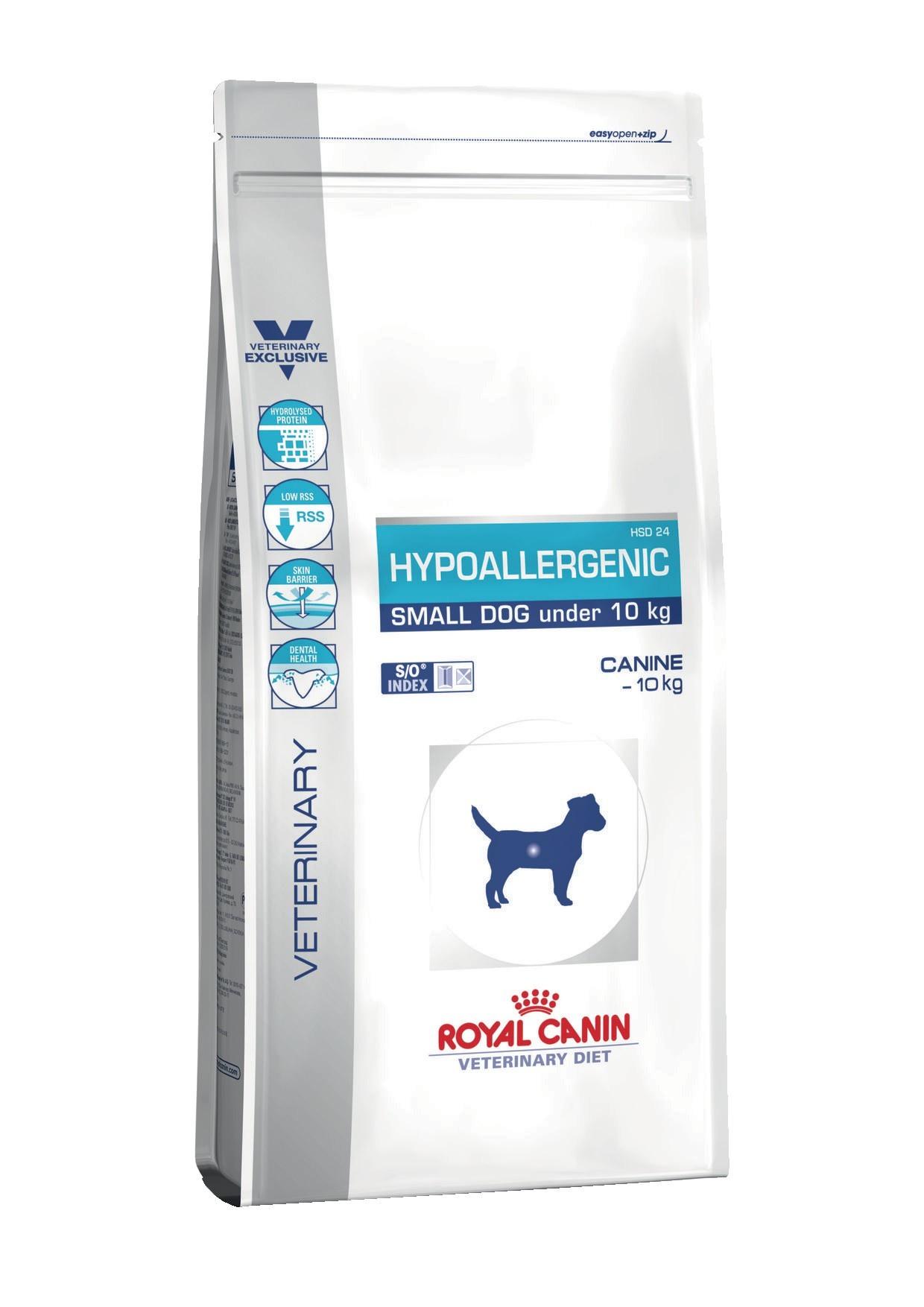 Royal Canin корм для взрослых и пожилых собак малых и средних пород, при пищевой аллергии или непереносимости (3,5 кг) корм сухой royal canin vet sensitivity control sc21 для собак при пищевой аллергии или непереносимости с уткой 1 5 кг