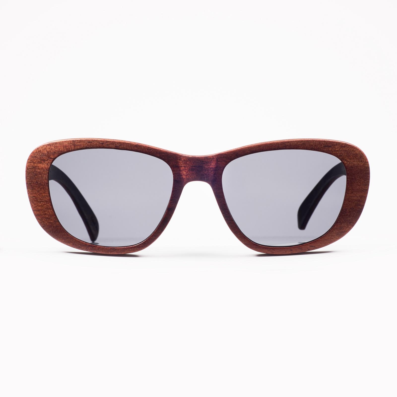 Очки солнцезащитные очки 2017 тренды фото женские солнцезащитные фото