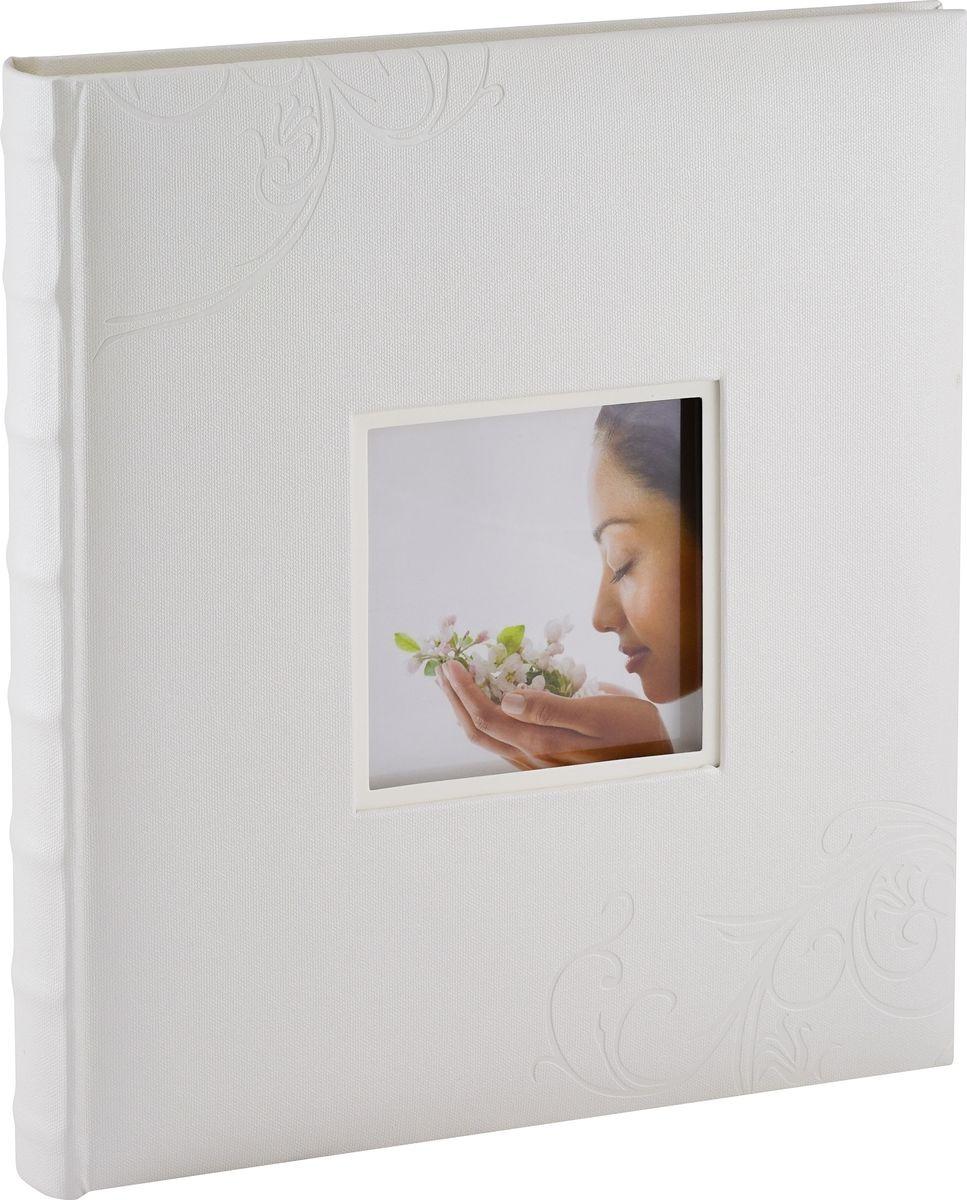 Фотоальбом магнитный Fotografia Свадебный, FA-EBBSA30-710, 29 х 32 см, 30 листов фотоальбом магнитный fotografia свадебный fa sa30 337 23 х 28 см 30 листов