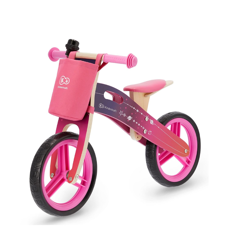 fa21a674584 Детские велосипеды Kinder Kraft - каталог цен, где купить в интернет ...