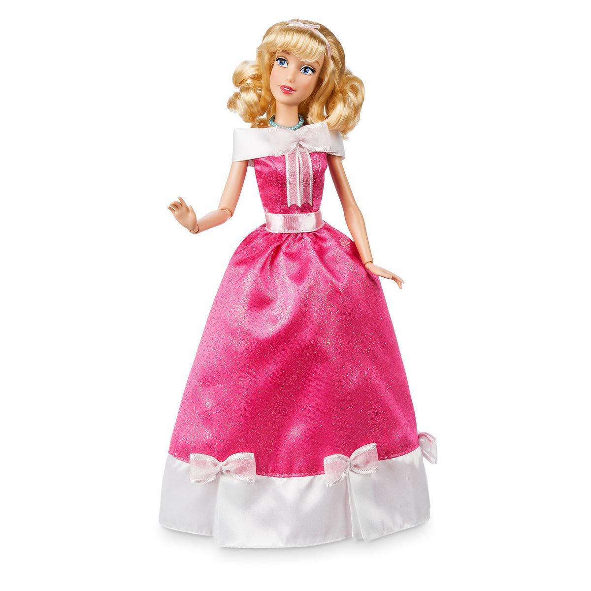 Поющая кукла Принцессы Дисней Золушка Disney все цены