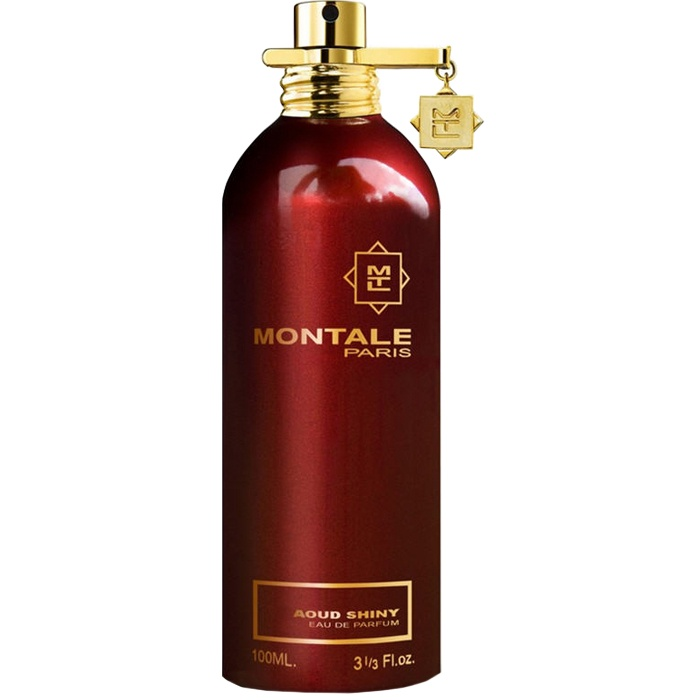 Montale Aoud Shiny 20 мл