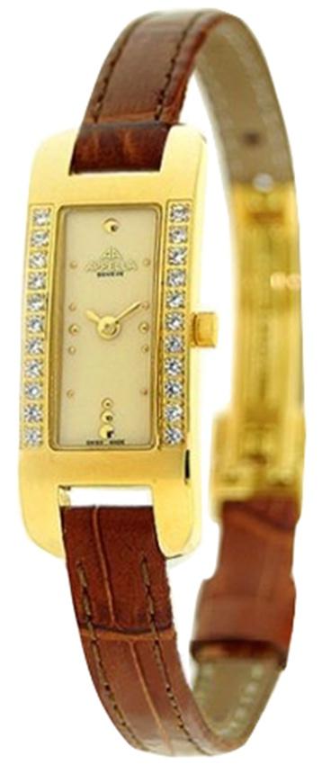 Часы Appella AP-4102-1012 все цены