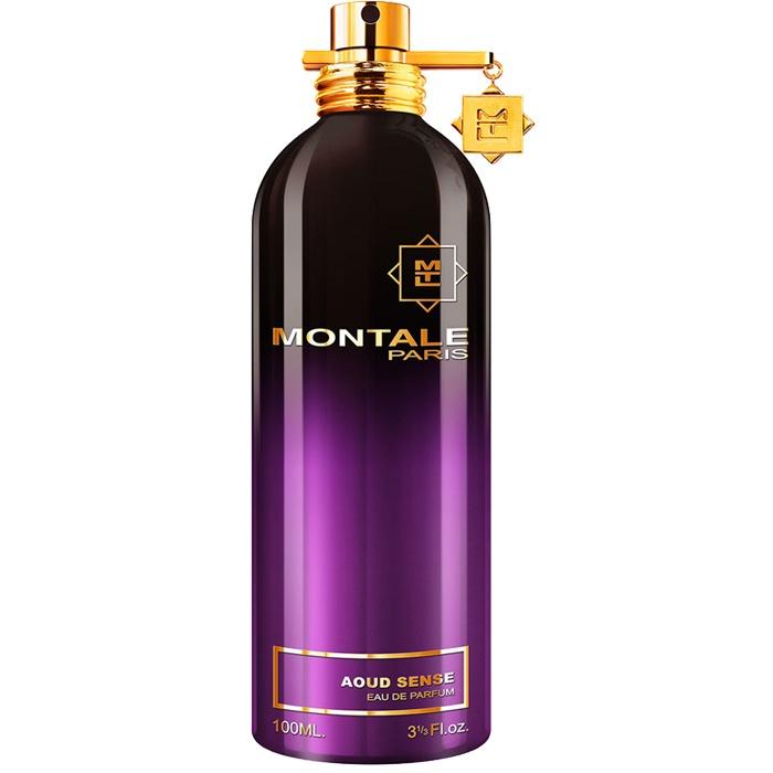 Montale-Aoud-Sense-100-ml-154743780
