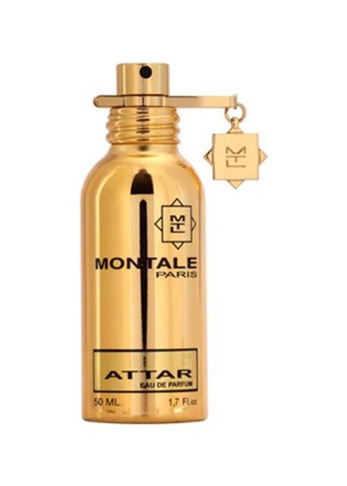 Montale Attar 50 мл