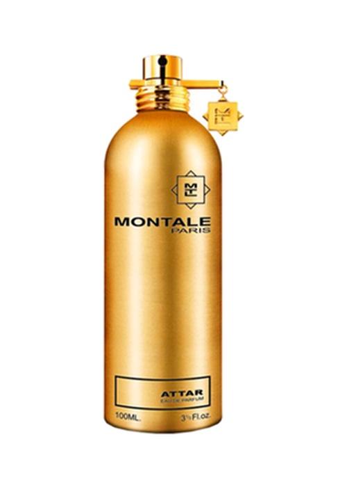Montale Attar 100 мл montale attar