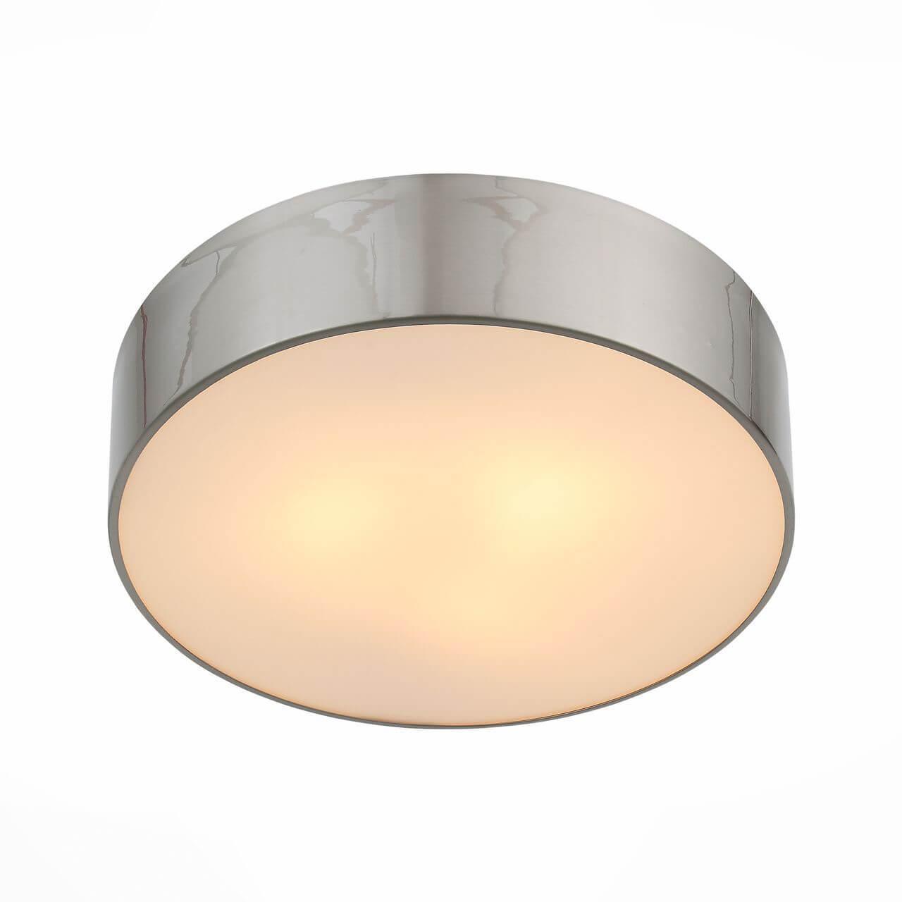 Накладной светильник ST Luce SL468.502.03, E27, 40 Вт светильник для ванной poland