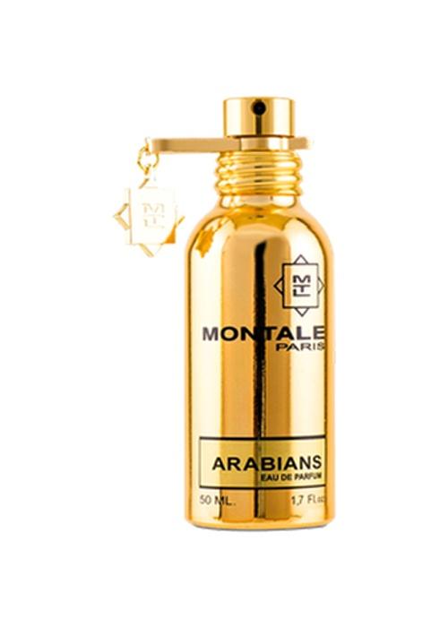 Montale-Arabians-50-ml-154743732