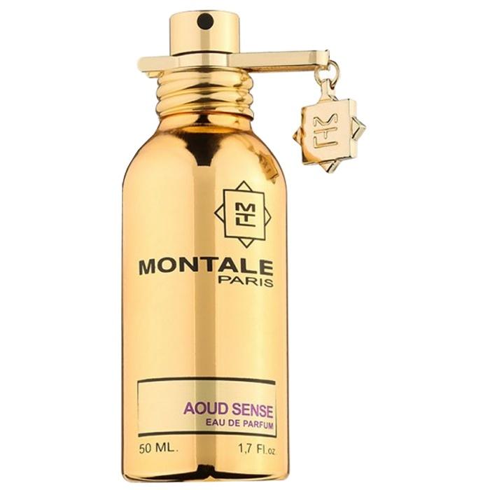 Montale-Aoud-Sense-50-ml-154743784