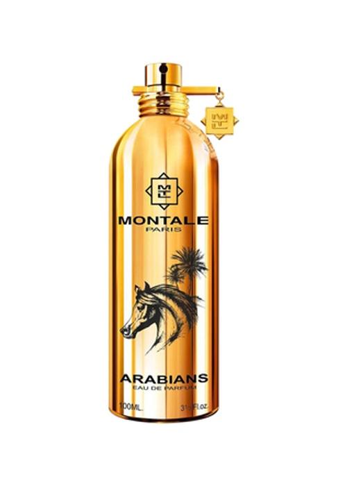 Montale-Arabians-100-ml-154743731