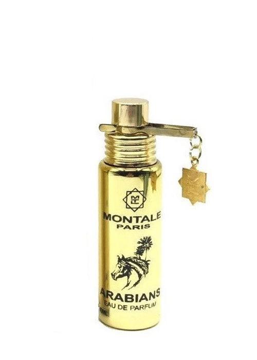 Montale-Arabians-20-ml-154743734