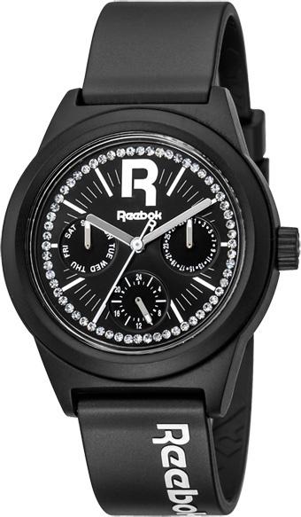 Наручные часы Reebok RC-CDR-L2-PCPC-CP все цены