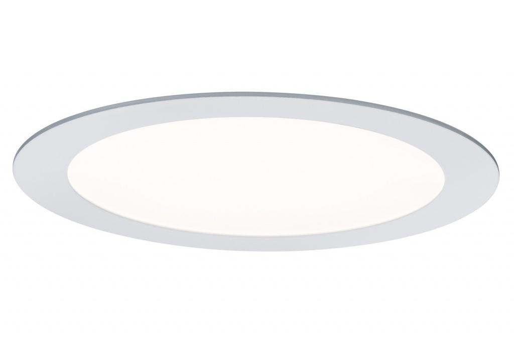 Встраиваемый светильник Prem EBL SmartPanel RGBW rd LED 1x_W free shipping 10pcs lot led par 18x10w rgbw four colors