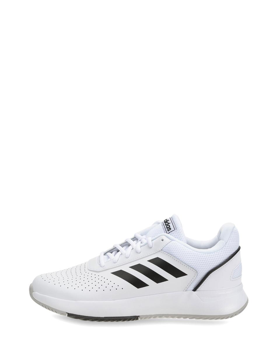 Кроссовки adidas Courtsmash