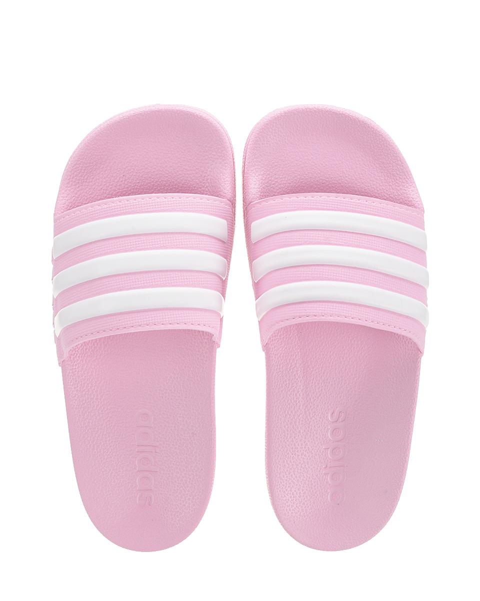 Шлепанцы adidas обувь для бассейна adidas