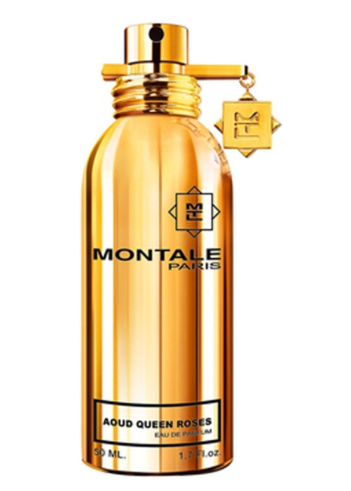 Montale Aoud Queen Roses 50 мл montale aoud amber rose