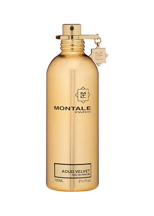 Montale-Aoud-Velvet-100-ml-154743771
