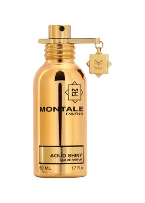 Montale Aoud Shiny 50 мл montale aoud shiny
