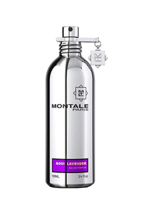 Montale-Aoud-Lavender-50-ml-154743782